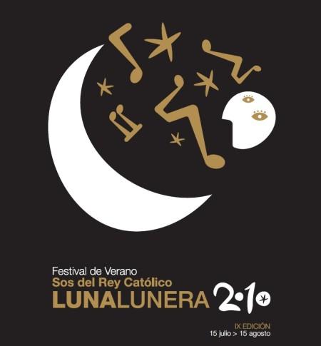 LunaLunera2010